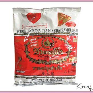タイティー茶葉