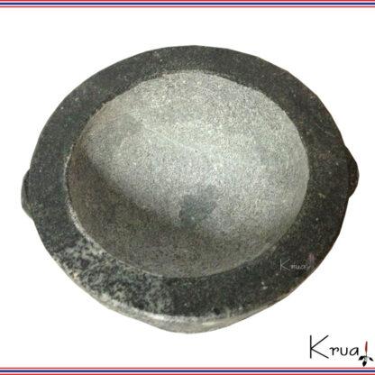 石臼Mサイズ