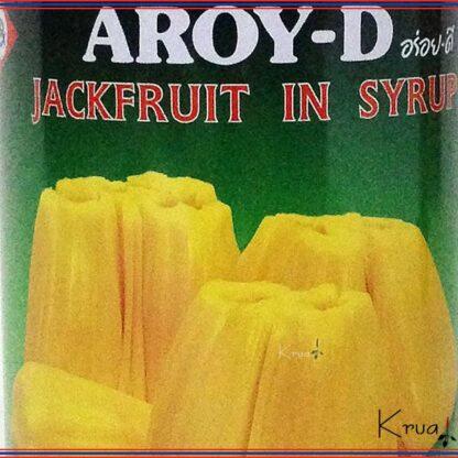 ジャックフルーツAROY-D